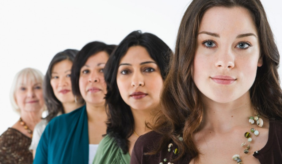 Los desafíos para las mujeres en Materia Laboral y Previsional