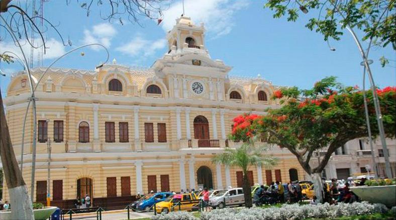 Chiclayo: Ocho municipios incumplen con aportes al Sistema Privado de Pensiones