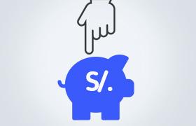 ¿Qué es el ahorro previsional?