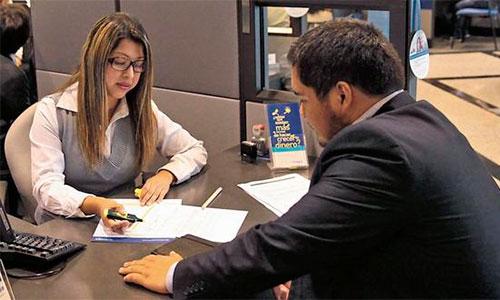 Como parte del proceso del SISCO V, las AFP realizaron dos licitaciones, en busca de obtener la menor tasa posible.